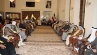 Irak aşiretleri: İran'ı savunmaya hazırız