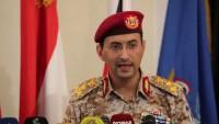 Yemen Hizbullahı, Suudi Rejimi'nin  Abha Havalimanını vurdu!