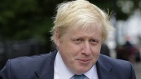 Johnson: İran'la teamül en iyi seçenektir