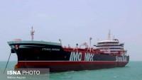 Rus büyükelçiliği: İran'da alıkonulan İngiliz tankerindeki Rus ve diğer denizciler için tehdit bulunmuyor