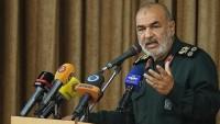 General Selami: Düşmanların hesap hatası durumunda, savunmadan saldırıya geçeriz