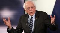 ABD'li senatör: Bin Salman acımasız bir diktatördür