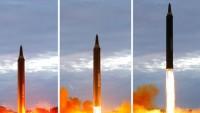 Kuzey Kore Liderinden Kritik Savaş Uyarısı!
