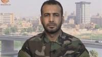 Irak Hizbullahı, Hükümmet'ten ABD'ye Karşı Uyanık Olmalarını İstedi