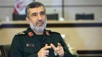 Tuğgeneral Hacizade'den Trump'ın büyük yalanına tepki