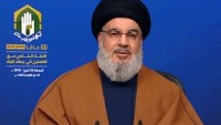 Seyyid Hasan Nasrullah: Hizbullah sadece askeri boyutla sınırlı değil