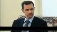 Video: Esad: Siz ABD elçisi misiniz, yoksa Türkiye Devletinin Hariciye Vekili misiniz?