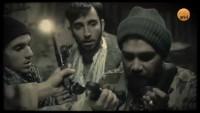 Video: İmam Seyyid Ali Hamanei: Mesajım Var.