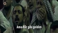 Video: Affet Allah'ım Bizleri