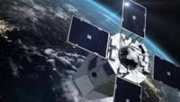 İran yakında uzaya üç uydu gönderiyor