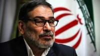 Şemhani: Avrupalılar kimliklerini ve güvenliklerini savunma alanında zor bir sınav veriyorlar