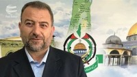 Hamas, İran ziyaretini tarihi ve stratejik olarak nitelendirdi