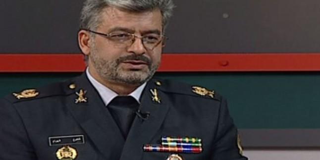 İran savunma bakanı yardımcısı: Baver 373 ABD Patriot sisteminden daha iyi