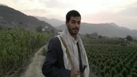 Ensarullah Lideri'nin kardeşini Şehid eden terör timinin üyeleri tutuklandı