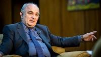 Rus Büyükelçi: Tahran ve Moskova'nın hatalara cevabı ezici olur