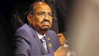 Sudan'da El-Beşir unsurları darbe planlıyor