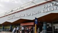 Yemen İHA'ları Suud'un Ebha Havaalanını hedef aldı