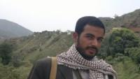 Ensarullah: İbrahim El Husi'nin şehadeti direniş eksenin güçlenmesine sebep olacak
