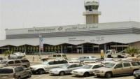 Yemen Hizbullahına Ait İHA'lar Abha Havaalanını Bombaladı