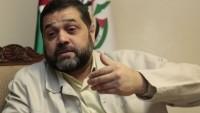 HAMAS: Son dönemde HAMAS heyetinin Tahran ziyareti ikili ilişkilerde dönüm noktası olacak