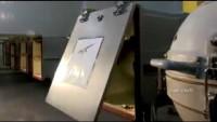 Video: Hizbullah, C-704 tipi anti-gemi füzelerinin görüntülerini paylaştı.