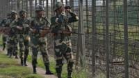 Pakistan'dan Hindistan'a Keşmir Uyarısı!