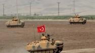 Suriye: Türkiye ve ABD'nin Anlaşmasını Reddediyoruz