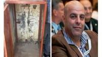 Siyonist İsrail Casusu Lübnan'da Yakalandı