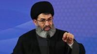 Haşim Haydari: İran milleti, İmam Zaman'ın -s- naibine yardım eden millettir