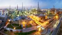 İran'ın petro kimya kapasitesi 66 milyon tona ulaştı