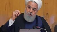 Ruhani: Avrupa ile anlaşmaya varmak imkansız görünüyor