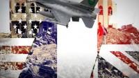 BM: ABD, İngiltere ve Fransa, Yemen'de savaş suçu ortakları
