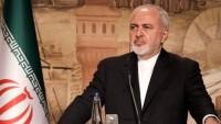 Zarif: ABD İran'ın petrol satışını engellemeye çalışıyor