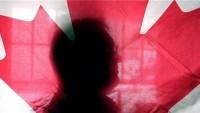 Kanada İran'ın gayri menkullerini sattı