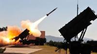 Rusya Ordusu: Suudi Arabistan'ın hava savunma sistemi savaşta işe yaramıyor