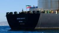 ABD'den İran Tankeri Kaptanına Milyonlarca Dolar Rüşvet Teklifi