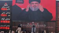 Siyonist Yetkili: Nasrallah İsrail'i Bizden Daha İyi Tanıyor