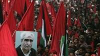 FHKC: Filistin Volkanı İşgalcilerin Yüzüne Patlayıncaya Kadar Direnişe Devam Edeceğiz