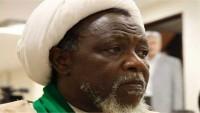 Nijerya'da Aşura gününde Müslümanlara saldırılması üzerine