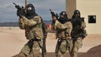 İran-Irak sınırında çıkan çatışmada bir asker şehit düştü
