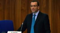 UAEA: İran'ın nükleer faaliyetlerini denetlemeye devam ediyoruz