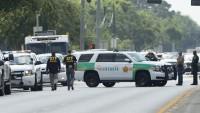 ABD'de silahlı olaylarda 99 kişi öldü ve yaralandı