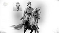 Bugün İran'da 3 Eylül İngiliz sömürüsü ile milli mücadele günü