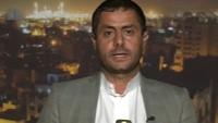 Ensarullah'tan Suudi Arabistan'a ateşkes uyarısı