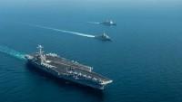 Avustralya: ABD'nin İran'a yönelik tutumunu desteklemiyoruz