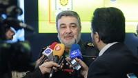 Irak İran vatandaşlarına yönelik vize uygulamasını kaldırdı!