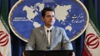 Musevi: İran'ın üçüncü adımı uygulanmaya hazırdır