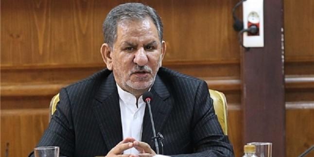 Cihangiri: Suudi Arabistan, Yemen karşısında yenildiği için başkalarını suçluyor