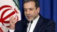 Irakçi: Amerika her geçen gün uluslararası düzenden uzaklaşıyor