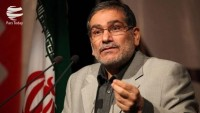 Şemhani: Beyaz Saray'daki atmalar, görevden almalar, İran'ın tutumunu etkilemez